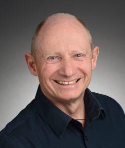 Dr. Michael Bärtschi